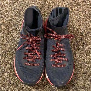 Women's Adidas Trail Running Shoe